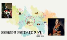 Copia de Fernando vii