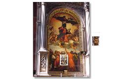 Titian: a marvelous artist