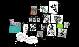 Copy of Copy of Zentangle project art 1
