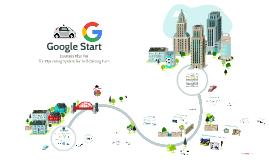 Google Start
