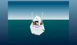 Me and My friends!
