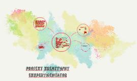 projekt kreatywny eksperymentatot