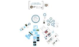 Copy of Gamificacion en el Aprendizaje