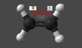 Copy of Etileno