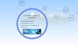 Copy of GERMÁN GARZÓN TORRES