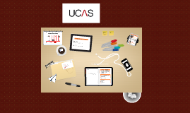 Copy of Training for Personal Tutors: Intro to UCAS 2013-2014