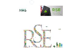https://www.google.es/url?sa=i&rct=j&q=&esrc=s&source=imgres