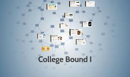 College Bound I (Version 2.0)