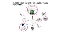 FACULTAD DE DERECHO Y CIENCIAS SOCIALES.