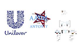 Copy of Copy of Presentasi AASM Anton Yogasvara