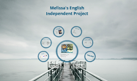 English Independent Project