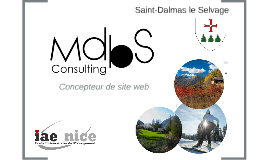 Copy of Saint-Dalmas le Selvage