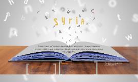 Copy of Copy of open-book-prezi-template