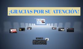 Copy of UNIDAD 3 Análisis Estratégico Interno