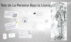 Copy of Copy of Persona bajo la lluvia