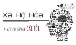 Xã Hoi Hoc Đai Cuong