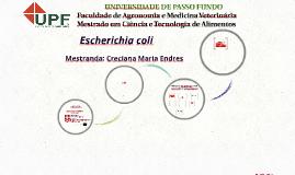 Copy of Copy of UNIVERSIDADE DE PASSO FUNDO