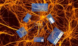 ElektrochemischeVorgänge