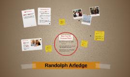 Randolph Arledge