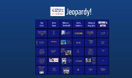 ABTS 2014 Jeopardy!