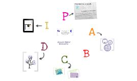 Copy of Glosario Base de Datos
