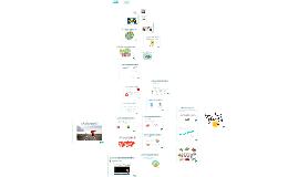 Presentaciones Efectivas: Cómo transmitir la idea correcta al público correcto
