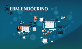 EBM ENDOCRINO
