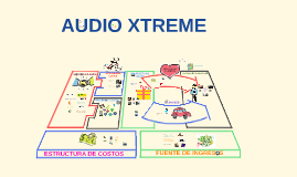 Copy of Audio Xtreme