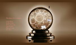 Copy of Desarrollo de la perspectiva teorica