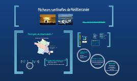 Pêcheurs sentinelles - Decathlon - MARS 2013