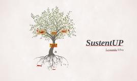 Árvore de Problemas - LEO