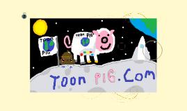 hello my name is toon poo.com