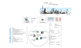 Introducción a Google SketchUp