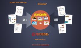 www.tutorias.ec