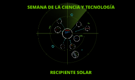 Copy of RECIPIENTE SOLAR