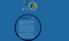 Copy of Copy of Copy of Schema studio nazione