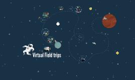 Virtual Fieldtrips