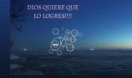 Copy of DULCES SUEÑOS