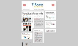 Copy of TRIBUNA VALLADOLID.com