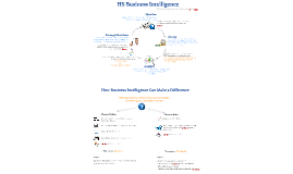 HS Business Intelligence