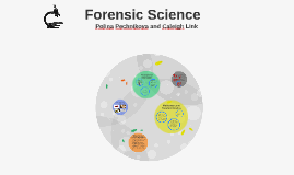 Mathematics in Forensic Science