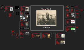 WWI - 2017