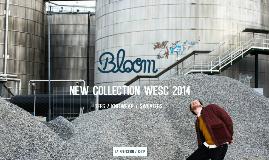 Copy of BLOOM School Project