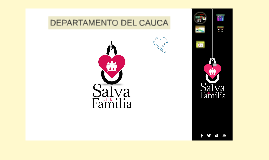 Copy of Salva_Una_Familia