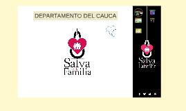 Copy of Salva_Una_Familia