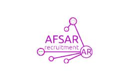 Afsar Recruitment
