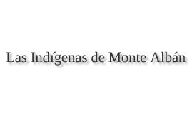 Los Toltecos de Monte Alban