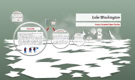 Lake Washington Presentation