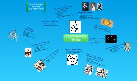 Freemasonry Myths