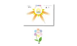 Copy of sun_AK